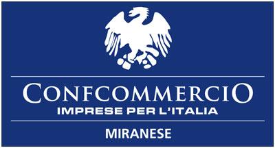 confcommercio-miranese