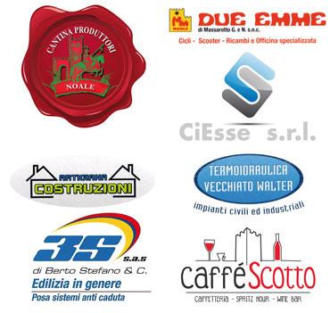 sponsor1b